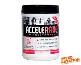 Accelerade Advanced Sports Drink
