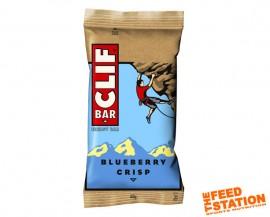 Clif Bar - Single