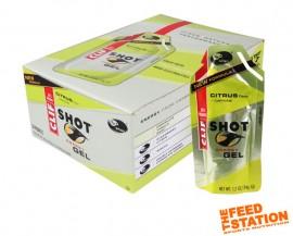 Clif Shot Energy Gels 24 Pack