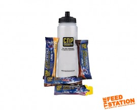 CNP Energy in a Bottle Pack