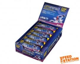 CNP Pro Energy Energising Gel 24 Pack