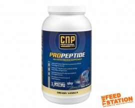 CNP Cycling Pro Peptide