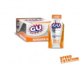 Gu Energy Gel - 12 Pack