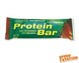High 5 Protein Bar - Single