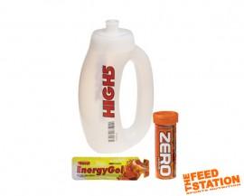 High 5 Runners Bottle Bundle