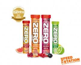 High 5 Zero Electrolyte Drink