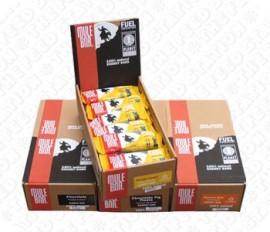 Mule Bar - 24 Pack