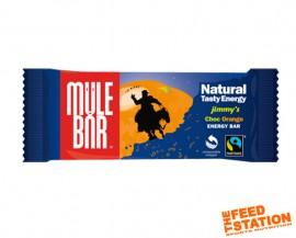 Mule Bar - Single