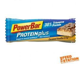 Powerbar Protein Plus Bar - Single