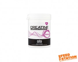 SIS Supplements - Creatine