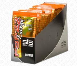 SIS PSP22 Energy Drink - 18 Pack