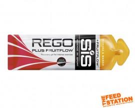 SIS REGO Fruitflow Recovery Gel - Single